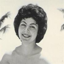 Judith Auerbach