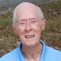 John David Randolph