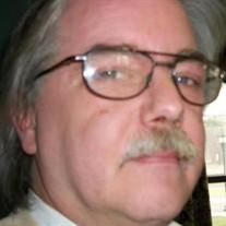 Kevin Kuhenbeaker