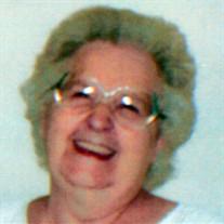 June  E. Wakeman