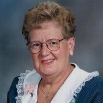 "Katherine L. ""Katie"" Kopp"