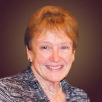 Sheila Ann Thomas Looney