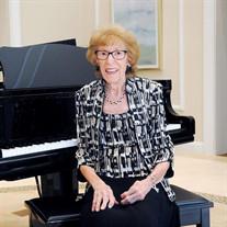 Phyllis Kay Begens