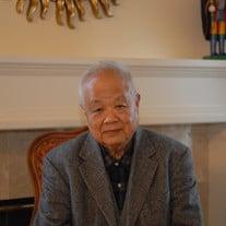 Shih-Pian Chang