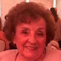 Mary Ann Masci