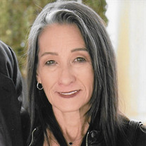 Sue Ann Martorano