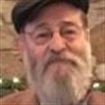 Dennis L. Gerhart