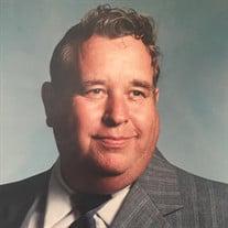 Leonard  Conley McCoy