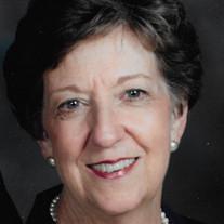 Sandra Lee Haberly
