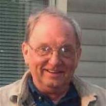 Michael  J. Butler