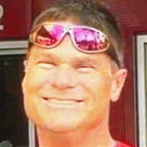 Corey A. Marcotte