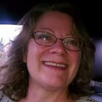 Rhonda Rae Baker