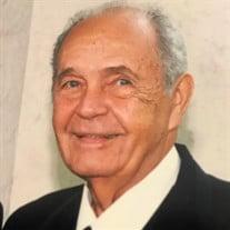 Samuel  Hendriks
