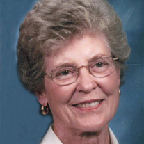 Joann B. Eckstein