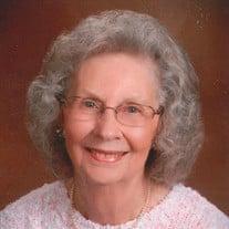 Glenda Ann Langer