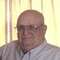 Donald L. Blair