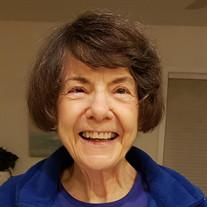 Dorothy M. Ruff