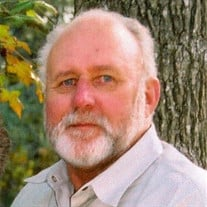 L. J.  Bergeron