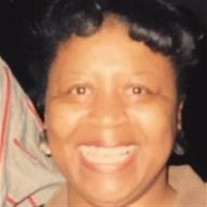 "Sheila D. ""Niecey"" Kindred"