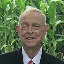 Ronald  R.  Guest