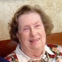 Lois H. Sauer
