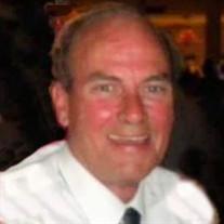 Alan G. Weber