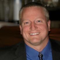 Craig T. Harrell