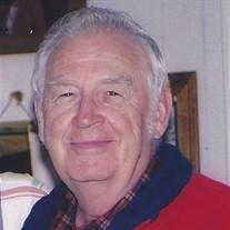 Mr. Billy R.  Buckner