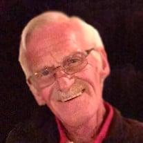 Gary  L. Webb
