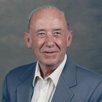 Vernon W. Shirley