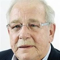 Joe Kenneth Melton