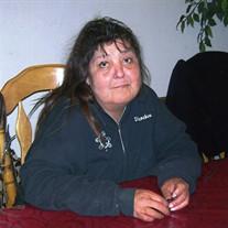 Patricia  Dicochea