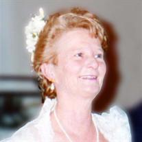 Mrs.  Norma Ann Vanderstelt
