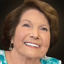 Evelyn T. Reich