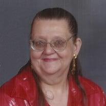 Carole L. Klinker