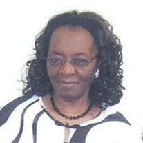 Thelma Munson