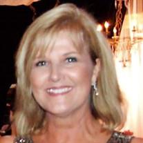 Joani J. Tillett