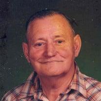 David Allen Murphy