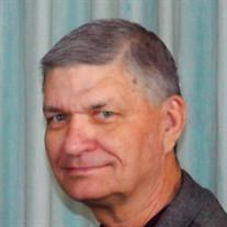 Dennis  Sanford Payne