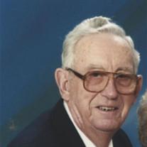 Milford G. (Bill) Allen