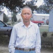 Mr. Paul Daniel O'Neal