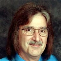 Eric J. DiBlasi, Sr.