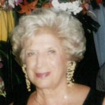 Marie Ann Hamalainen