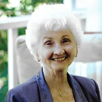 Frances M. Haman