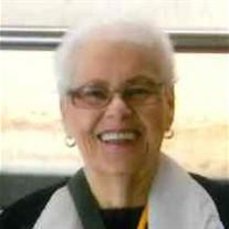 Adriana La Frada