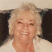 Mrs.  Anna Belle Stewart