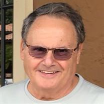 John Thomas Myers
