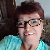 Rosemary Veloz Soto-Flores