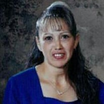 Edith C. Cordova