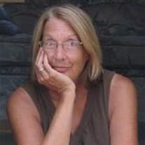 Michelle M. Bausick